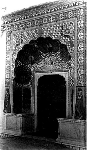 Rajasthan Picture Gallery