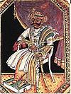 Mummadi Krishnaraja Wodeyar (1794-1868 A.D.)