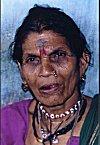 Portrait of a Goulini