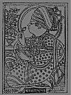 Sahajananda Swami (1781-1830)