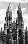 St. Philomina