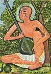 Swami Haridas (1478-1573)