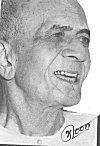 Kannada Dramatist Adi Rangacharya (Shriranga)