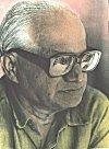 Kannada Poet V.G. Bhat