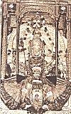 Sri Marikamba Devi, Sirsi