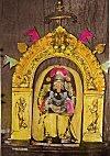Lord Venkataramana Swamy