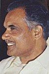 S. L. Bhyappa,  Kannada writer and novelist