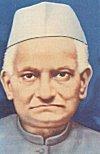 Motilal Nehru (1861-1931)