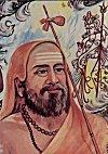 Sage Vidyaranya