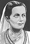 Sister Nivedita (1867-1911)
