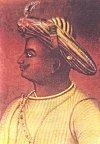 The tiger of Mysore � Tippu Sultan Sahib