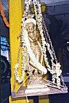 Weight of Lord Krishna