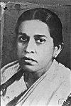 Umabai Kundapur (1892-1992)