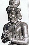 Shivabhakta -- a Devotee of Lord Shiva