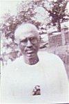 Prof. V. Seetaramaish