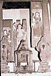 Christian Art, Uttara Kannada