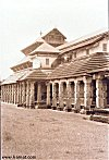 Temple Architecture, Karnataka