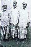 Muslim Elders