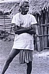 Picture of a Villager