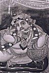 Krishna the Butter Lover