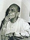 Kannada Dramatist Sriranga