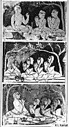 Education of Jain Nuns