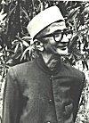 Prof. M.V. Seetaramiah -- Kannada scholar