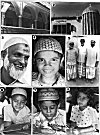 Navayats: Konkani speaking Muslims